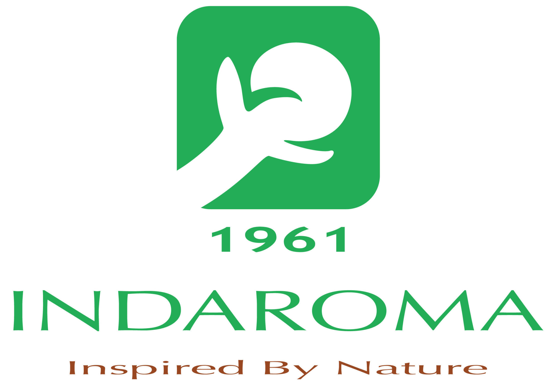 Indaroma ~ Inspired by Nature