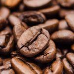 beans-coffee-morning-espresso-9186